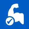 CorRes_feat_logo