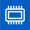 Eeprom_feat_logo