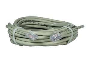 RJ Data Cable (5M) CAT5E
