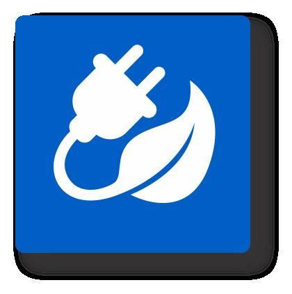Heat Pump Interface