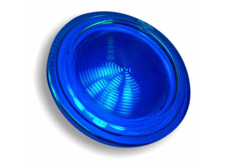 Large Master LED light & Lens