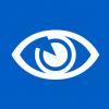 Optical_feat_logo