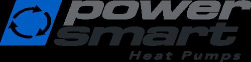 PSHP_logo