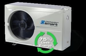 PowerSmart Heat Pumps