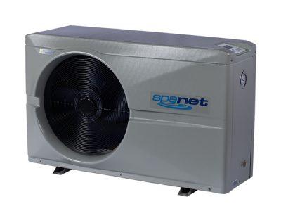 Powersmart_Heat_Pumps