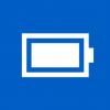 RTCBack_feat_logo