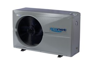 14.0kW PowerSmart Heat Pump (Generic)