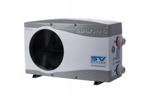 8.8kW SV Series Heat Pump