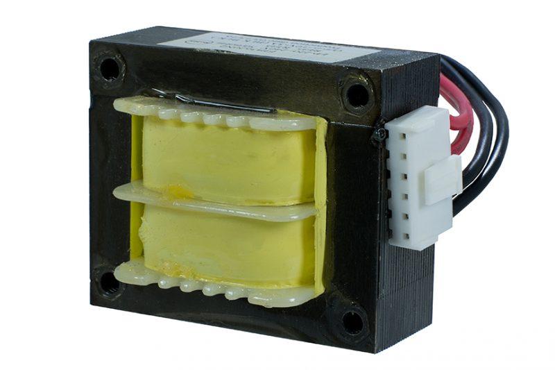 SV Transformer (12V)