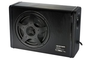 "8"" Spa Subwoofer 150W (75W RMS)"