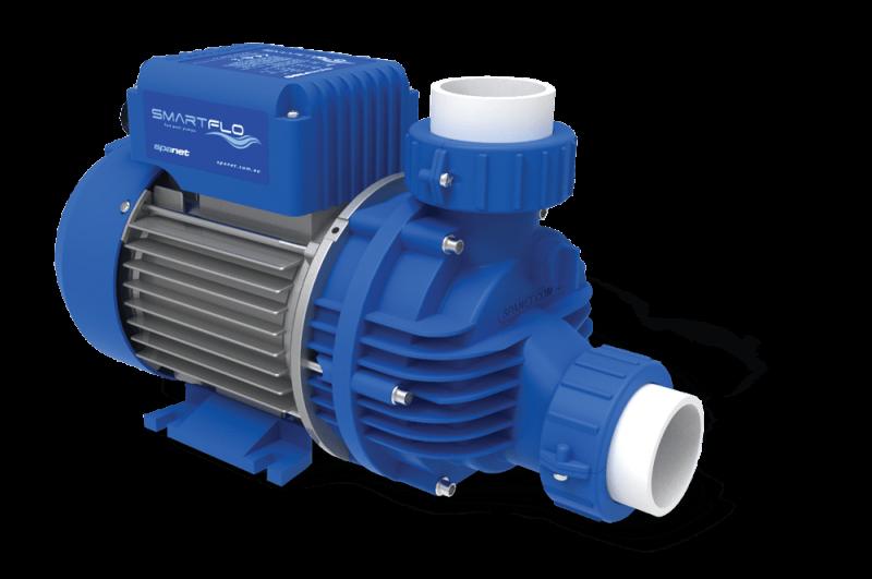 Smartflo-Circ-pump