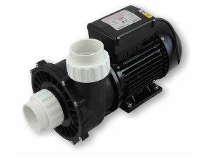 XS Pumps Complete