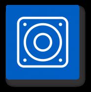 Sub_LrgFeat_logo
