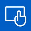 UserFriend_feat_logo
