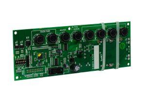 XS-3000 Brain PCB