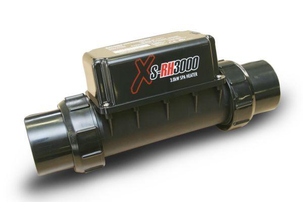 XS-RH3000 (3.0kw) Heater