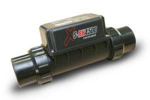 XS-RH4500 (4.5kW) Heater