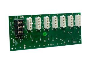 XS-3000 Power PCB