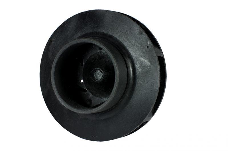 XS-30 Impeller