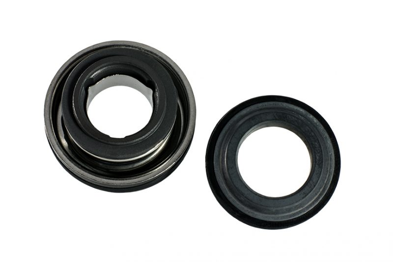 XS-3C Circulation Pump Mechanical Seal Set