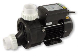 XS-3C Circulation Pump